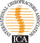International Chiropractic Assocation