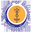 Academy of Missouri Chiropractors